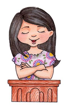 susan fitch design - beautiful illustrations - for free!