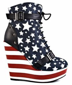 4th of July ideas, independence day, red white and blue, stars and stripes, fashionrooftop.com, fashion rooftop