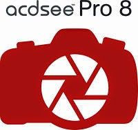 Palopo IT Community: ACDSee Ultimate 8.1.1 Build 386 Terbaru