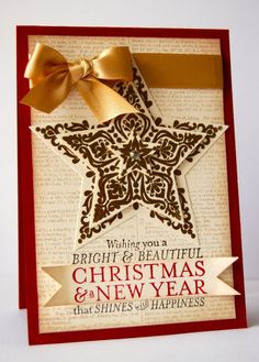 UK Independent Stampin' Up! Demonstrator - Julie Kettlewell: Back to a routine