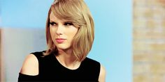 """""""Blank Space"""""""