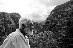 Vincenzo Varagona racconta padre Lavini «pietra dopo pietra»