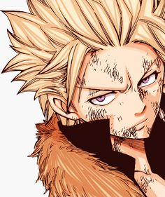 2385 Best Fairy Tail 3 Images On Pinterest In 2018