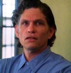 jeff koberjeff kober imdb, jeff kober, jeff kober walking dead, jeff kober wiki, jeff kober steven tyler, jeff kober charmed, jeff kober young, jeff kober twitter, jeff kober meditation, jeff kober sons of anarchy, jeff kober buffy, jeff kober lost, jeff kober net worth, jeff kober biography, jeff kober supernatural, jeff kober criminal minds, jeff kober new girl, jeff kober wife, jeff kober x files, jeff kober kelly cutrone