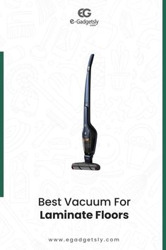 Check Out the Collection of Best Vacuum For Laminate Floors  Complete Buyer Guide and Reviews Steam Vacuum, Hoover Vacuum, Wet Floor, Best Vacuum, Vacuum Cleaners, Cleaning Solutions, Laminate Flooring, Vacuums, Keep It Cleaner