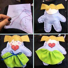 Toy-art