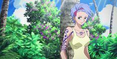 One Piece Nojiko - Recherche Google