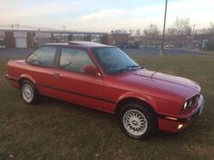 1989 bmw 3 series 325is - Categoria: Avisos Clasificados Gratis  Item Condition: UsedMOST DESIRABLE E30 325IS BY BIMMER MAGAZINE OCT 2016 ISSUE5 SPD PLASTIC BUMPERS SPORT STEERING WHEEL 1 CAR SHIFTS GREAT & DRIVES STRAIGHT2 ARIZONA & CALIFORNIA CAR 100 RUST FREE3 MATCHING NUMBERS4 ORIGINAL AS IT GETS FOR A CAR THATS 28 YRS OLD5 WORKING ODOMETER6 FACTORY BMW TOOLS AND MANUALS7 TIMING BELT & WATERPUMP REPLACED 2 TIMES8 ZINNO RED PAINT SHINES AND BEEDS GREAT9 NEW BATTERY AND CAR COVER10 NEW ALL…