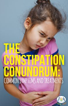 Potty Training Tips Toilet Kids Constipation Bed Wetting And Paing