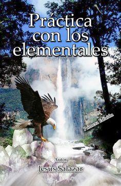 Práctica con los Elementales: Jesús Salazar - V. M. Rafiel: 9781596086258: Amazon.com: Books