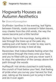 gryffindor aesthetic house of beauty uk - House Beautiful Harry Potter Fandom, Harry Potter World, Harry Potter Memes, Potter Facts, Gryffindor Slytherin Hufflepuff Ravenclaw, Slytherin Aesthetic, Hogwarts Houses, Mischief Managed, Favim