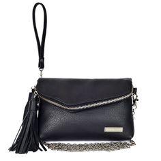 b5133f620103 Womens Leather Crossbody Purse Bag Small Handmade Genuine Leather Purses  for Women Cross Body Shoulder Handbag