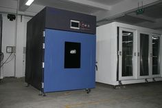 Quality Vacuum Drying Oven manufacturers & exporter - buy Stainless Steel Stable Vacuum Drying Oven Customized Industrial Heating Oven from China manufacturer. Drying Oven, Industrial Vacuum, Pcb Board, Stables, Stainless Steel, China, Horse Stables, Run In Shed