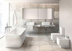 Colecciones de baño | http://elchollodelareforma.com/reformas-de-bano-madrid/