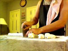 Allen's English muffins