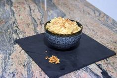 Recipe to cook some Garlic and Chicken Fried Rice using some leftover chicken and rice, and elevating it with garlic and eggs for a quick dinner. My Recipes, Chicken Recipes, Cooking Recipes, Garlic Chicken, Fried Chicken, Diced Carrots, Fried Rice, Nom Nom, Fries