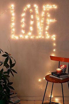 What-Try-Copper-Wire-Lights