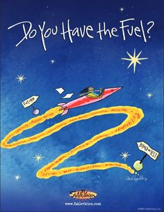 As you embark on your mission, make sure you have fuel for the journey! Check out this poster for the skills and qualities that will make any journey a success. Peter H Reynolds, Energy Bus, International Dot Day, Save Environment, Self Exploration, High School Science, Inspirational Posters, Bright Future, Thinking Skills