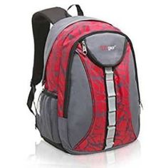 6aa6a5386a Top 10 Best School Bags For College and High School Students in 2018 Hiking  Gear,