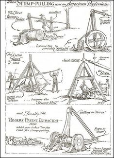 Welcome to Dover Publications Survival Life, Homestead Survival, Wilderness Survival, Camping Survival, Outdoor Survival, Survival Prepping, Survival Skills, Antique Woodworking Tools, Antique Tools