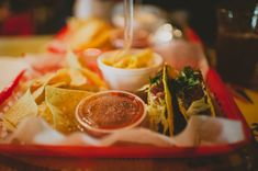 Taco Mama Birmingham | photography by http://spindlephotography.com/
