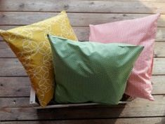 Povlak na polštář Throw Pillows, Bed, Home, Cushions, Stream Bed, House, Ad Home, Decorative Pillows, Decor Pillows