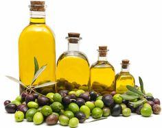 Alimentos que contienen altos niveles de omega 6