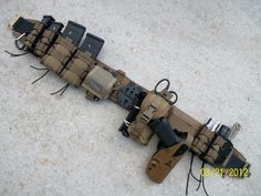 Wood, Plastic, and Steel — badger-actual: Battle Belts. Wood, Plastic, and Steel — badger-actual: Battle Belts. Tactical Survival, Survival Gear, War Belt, Battle Belt, Airsoft Gear, Combat Gear, Tactical Belt, Tactical Equipment, Tac Gear