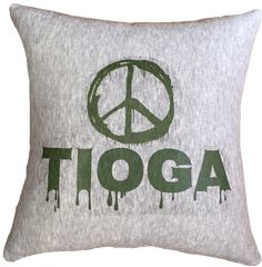 Camp Gifts, Throw Pillows, Camping Gifts, Toss Pillows, Decorative Pillows, Decor Pillows, Scatter Cushions