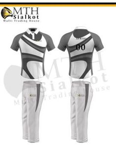f35424a26 49 Best Cricket Uniforms images in 2019