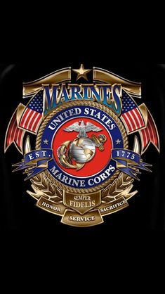 30 days till my son receives his eagle globe after crucible and officially becomes a US Marine!! Semper  Fi