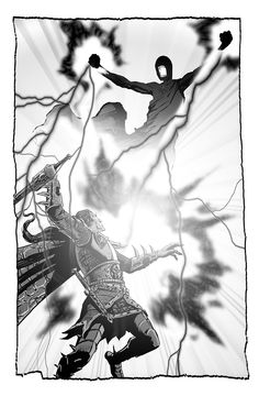 Chapter 12 Book 2 Page 8