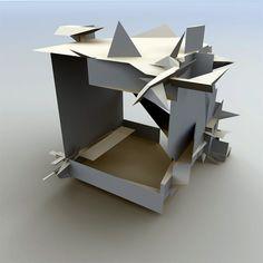 585_Alex Dragulescu_spam_architecture_08