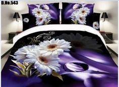 Buy Imported Cotton Satin Bed Sheets. Cash on delivery. Free shipping all over Pakistan