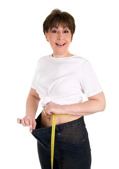 The Taylor Medical Group offers a medical weight loss program that is fast, safe and effective.    Weight loss is important in decreasing blood pressure and preventing and controlling diabetes.    Weight loss lowers the risk of heart disease, stroke, can There is a way to lose weight quickly and effectively and still be safe in losing the stubborn fat.