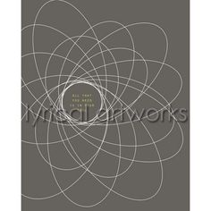 Simple Man Lynyrd Skynyrd Music Lyric Art By LyricalArtworks 1995