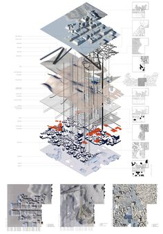 Discover recipes, home ideas, style inspiration and other ideas to try. Timeline Diagram, Map Diagram, Urban Analysis, Site Analysis, Landscape Drawings, Landscape Design, Masterplan Architecture, Axonometric Drawing, Architecture Graphics
