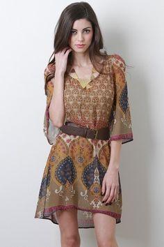 Take Me To Morocco Dress : awesome shop site