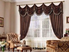 364 Best Curtain Ideas Images Curtains Designs