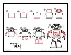 http://artforkidshub.com/wp-content/uploads/2013/09/how-to-draw-a-robot-620x479.jpg