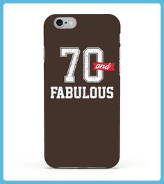 Men S 70th Birthday Shirt 70 And Fabulous Sports Fans Gift Shirt (*Partner Link)