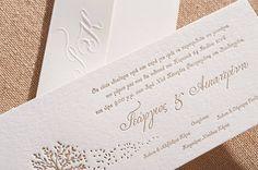 letterpress-wedding-invitations-8 Letterpress Wedding Invitations, Place Cards, Place Card Holders