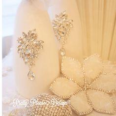 à la carte sofreh aghd design™ by Pretty Please Design #persianwedding #sofreh #sofrehaghd www.prettypleasedesign.etsy.com