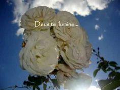 Prece de Amor (Emmanuel) adaptada e Cantada por Elizabete Lacerda .