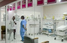 Enjoy Top-Notch Gynaecology Services at #Cloudnine #Hospital in Bangalore >> http://goo.gl/jqjD1e