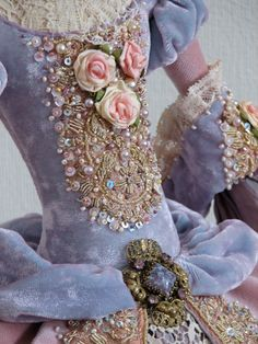 http://www.annadan.com.ua/images/stories/dolls/bonbon_03.jpg