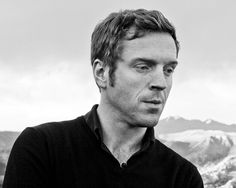 Fan Fun with Damian Lewis — janiajania:   Probably my favorite photo shoot of... Heavens To Betsy, Damian Lewis, Made In Uk, Man Candy, Man Crush, So Little Time, Actors & Actresses, Sexy Men, Photoshoot