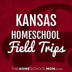 Homeschool hook up Kansas 100 gratis siti di incontri Johannesburg