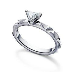 TASAKI BRIDAL VALLE http://www.tasaki.co.jp/bridal/engage-line/ http://www.tasaki.co.jp/bridal/marriage-line/ http://www.tasaki-global.com/bridal/engage-line/ http://www.tasaki-global.com/bridal/marriage-line/