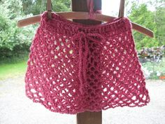 Baby Girl Pink Poncho or Skirt Crocheted by SuzannesStitiches, Baby Girl Pink Poncho, Baby Girl Pink Skirt, Girl's Pink Poncho, Pink Skirt by SuzannesStitches on Etsy